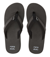 BILLABONG All Day Impact Sandals Black