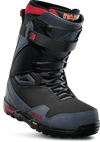 THIRTYTWO TM-2 XLT Snowboard Boots Dark Grey/ Black/ Red 2020
