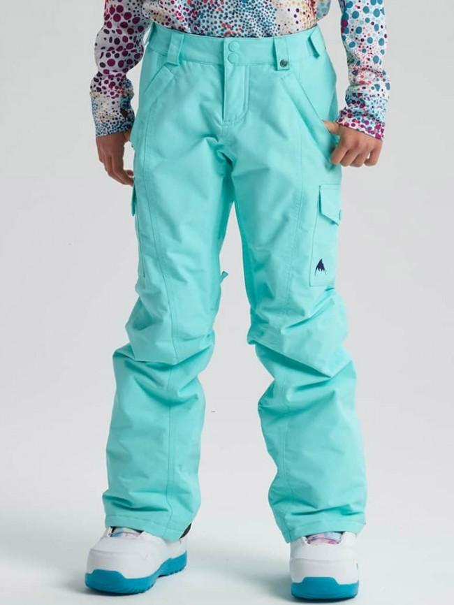 82d7a19c2 Buy Youth Outerwear and Snowsuits Online - Freeride Boardshop Canada