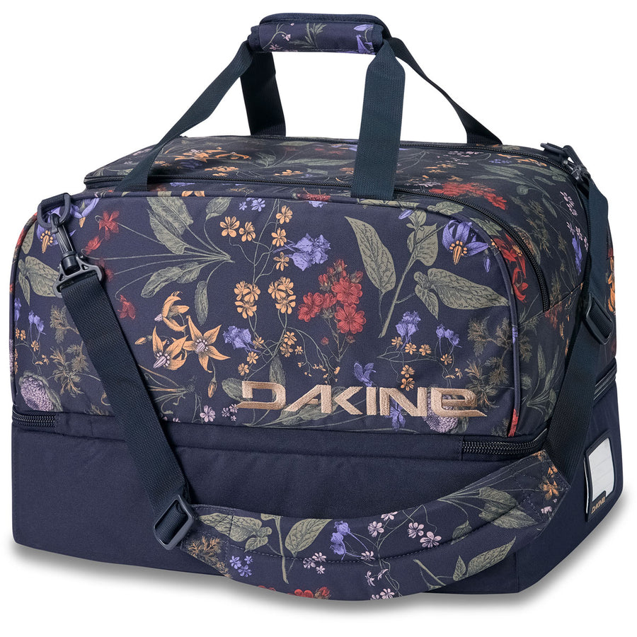 DAKINE Boot Locker 69L Botanics PET
