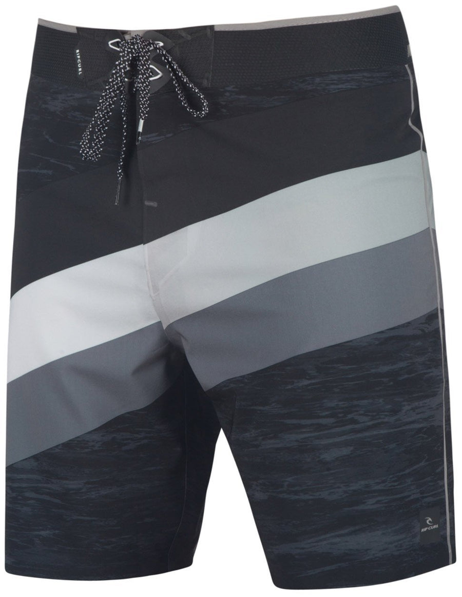 RIP CURL MIrage MF React Ultimate Boardshorts