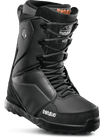 THIRTYTWO Lashed Snowboard Boots Black 2020 SNOWBOARD BOOTS - Men's Snowboard Boots Thirtytwo 10