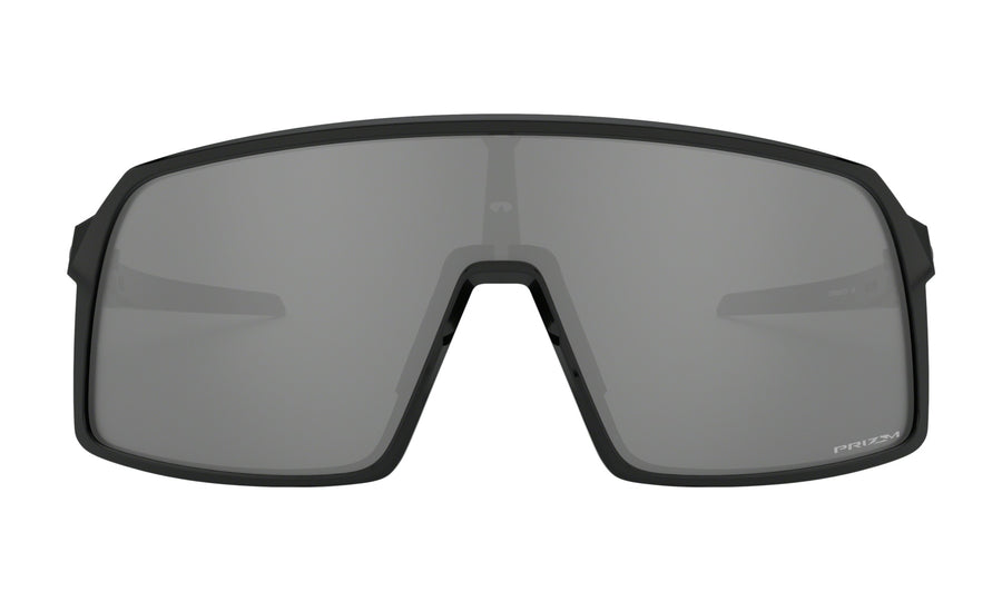 OAKLEY Sutro Polished Black - Prizm Black Sunglasses
