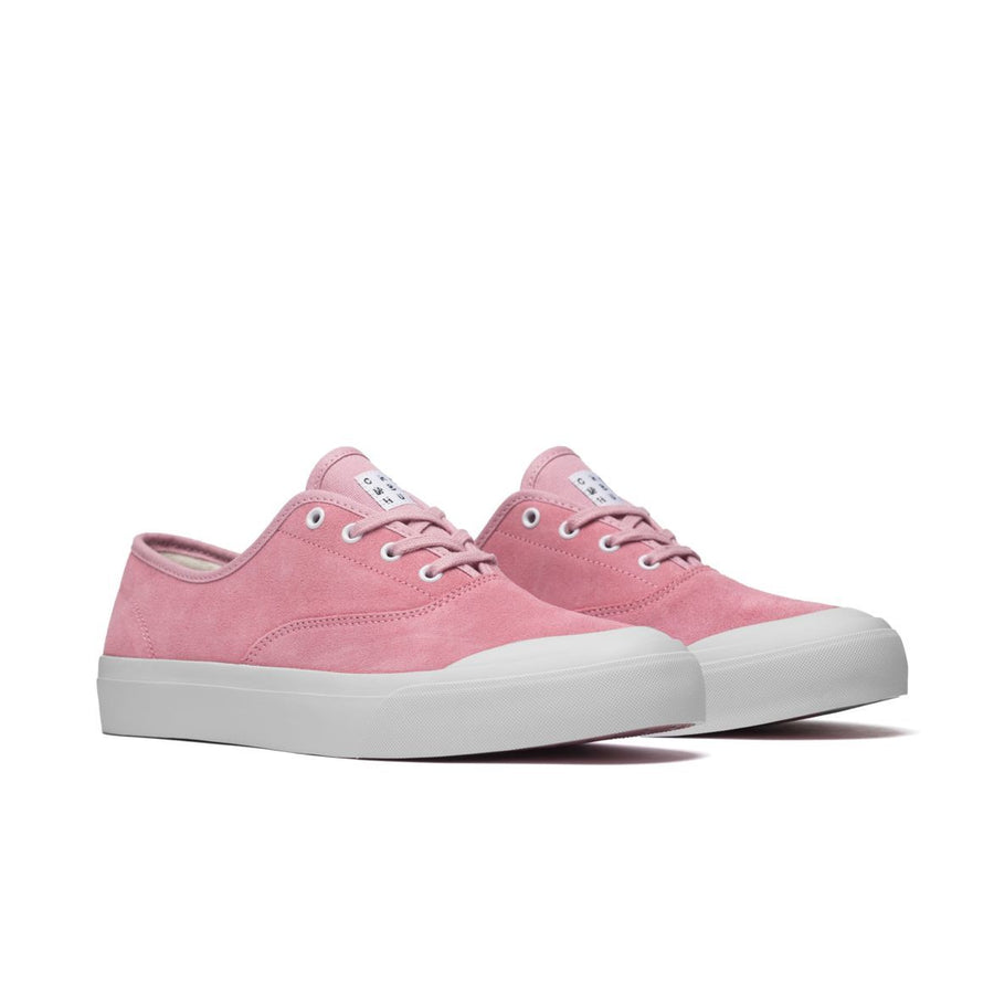 HUF Cromer Flamingo Shoes FOOTWEAR - Men's Skate Shoes huf 8