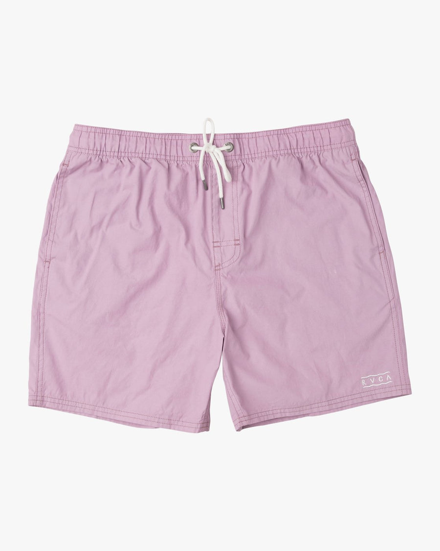 9720b19db2 LOW PRICE on Men's Boardshorts Online in Canada at Freeride Boardshop