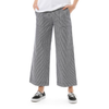 VANS Barrecks Pants Women's Dress Blues