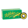 SHAKE JUNT Low Rider Skateboard Bearings