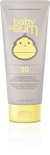 SUN BUM Baby Bum SPF 30 Lotion 3oz.