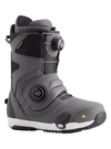 BURTON Photon Step On Snowboard Boots Grey 2021 SNOWBOARD STEP ON - Men's Step On Boots Burton