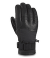 DAKINE Maverick GORE-TEX Glove Black WINTER GLOVES - Men's Snowboard Gloves and Mitts Dakine