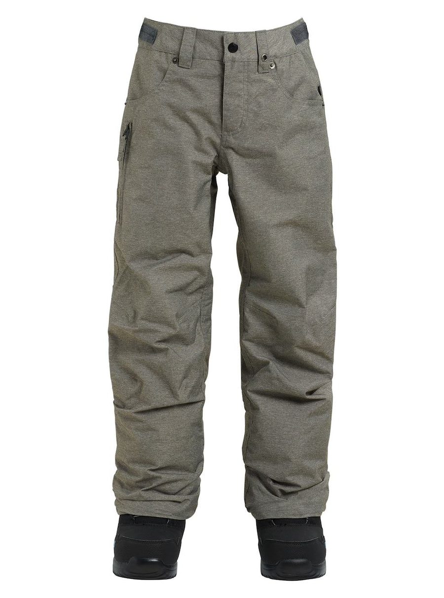 1c0de0e9e Buy Youth Snowboard Pants Online in Canada at Freeride Boardshop