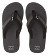 BILLABONG All Day Impact Sandals Boys Black