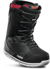 THIRTYTWO TM-2 Snowboard Boots Black 2020