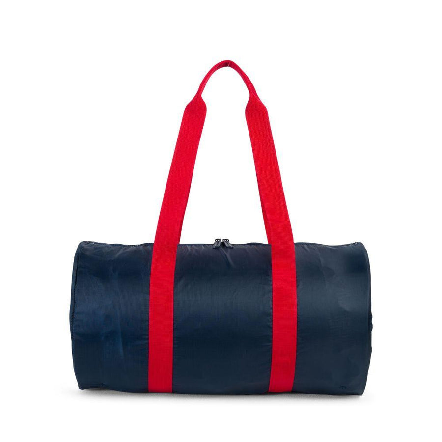 HERSCHEL Packable Poly Duffle Bag
