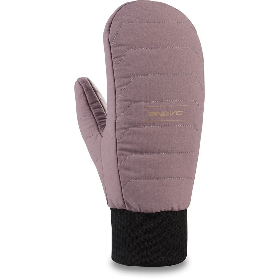 40a5327d2 Buy Women's Snowboard Gloves and Mitts - Freeride Boardshop Canada