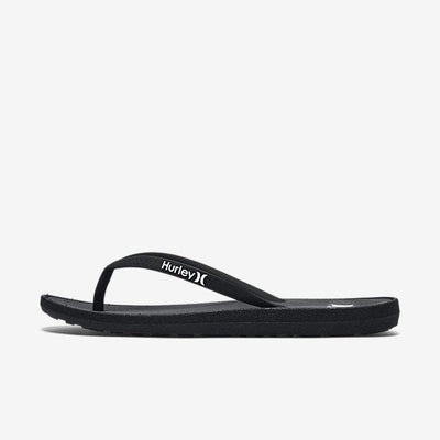 HURLEY One and Only Sandal Womens FOOTWEAR - Women's Sandals Hurley