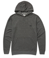 BILLABONG All Day Pullover Hoodie Boys Black