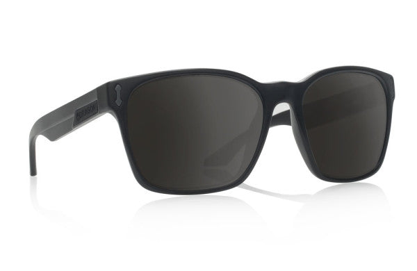 DRAGON Leige Jet/Grey Sunglasses