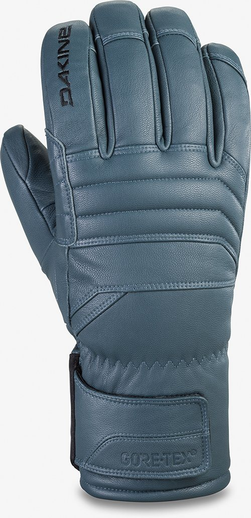 DAKINE Kodiak GORE-TEX Glove Dark Slate WINTER GLOVES - Men's Snowboard Gloves and Mitts Dakine