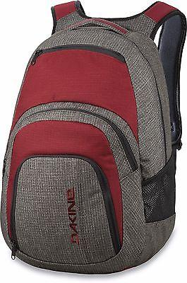 DAKINE Campus 33L Backpack Willamette ACCESSORIES - Street Backpacks Dakine WILLAMETTE One Size