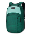 DAKINE Campus L 33L Backpack Greenlake ACCESSORIES - Street Backpacks Dakine