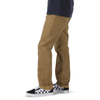 VANS V56 Standard AV Covina Pants Dirt MENS APPAREL - Men's Pants Vans