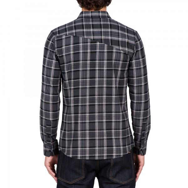 VOLCOM Gaines Flannel