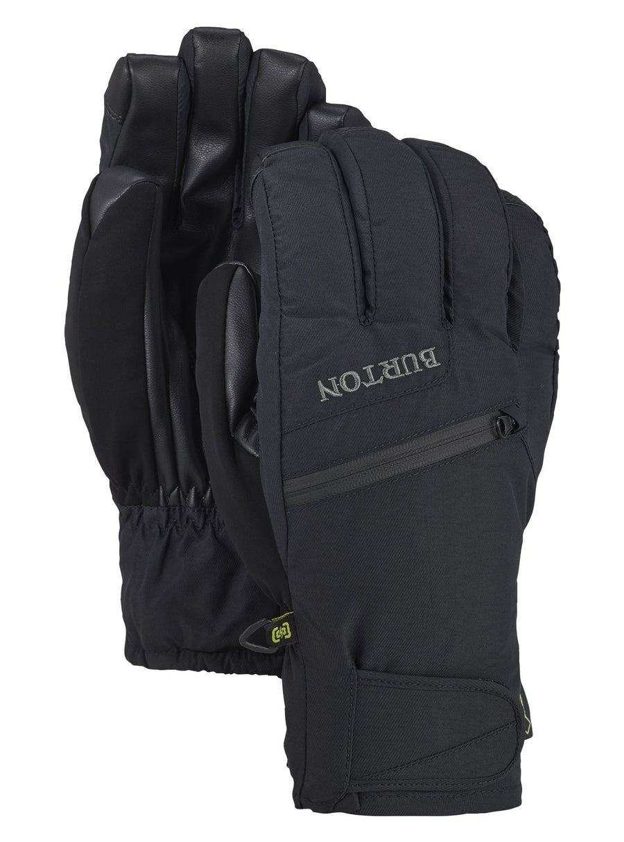 BURTON Gore-Tex Under Glove Black