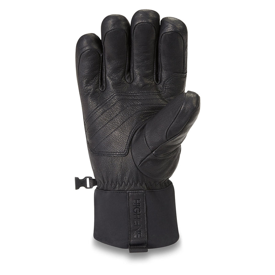 DAKINE Kodiak Gore-Tex Glove Black