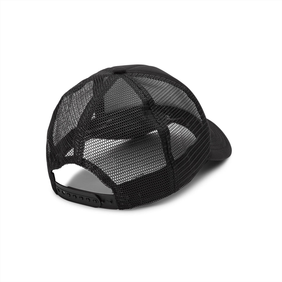 VOLCOM Hey Slims Hat Girls Black