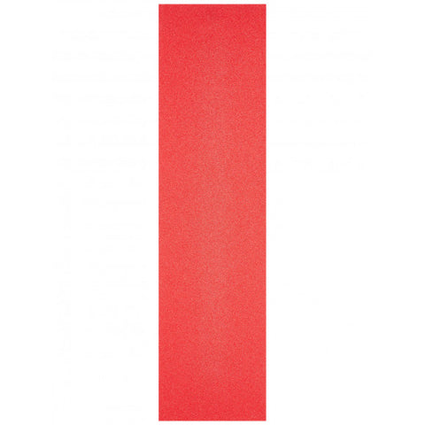 JESSUP Panic Red Grip Tape SKATE SHOP - Griptape Jessup