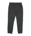VOLCOM Frickin Slim Joggers Charcoal