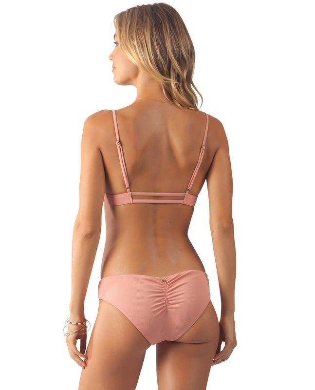 aa85585c8ce Buy Women s Swimwear online in Canada at Freeride Boardshop