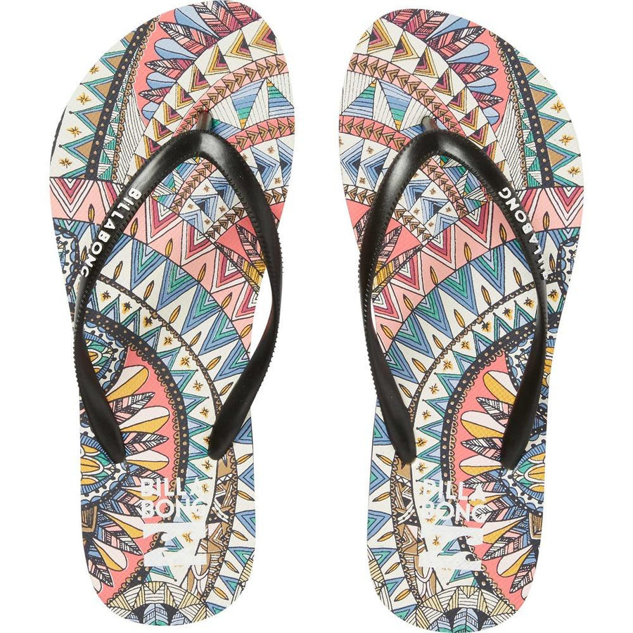 BILLABONG Dama Sandals Womens