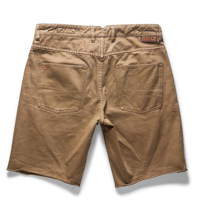 ROARK Chopped Shorts MENS APPAREL - Men's Walkshorts Roark Revival
