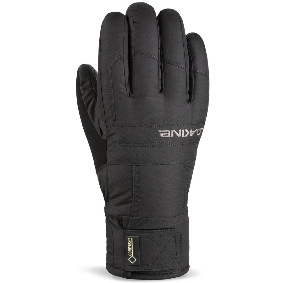 DAKINE Bronco Gore-Tex Gloves Black