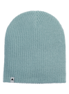 BURTON All Day Long Beanie Ether Blue