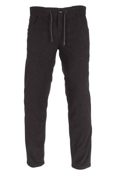 686 Smarty 3-in-1 Cargo Snowboard Pants Charcoal 2021 MENS OUTERWEAR - Men's Snowboard Pants 686