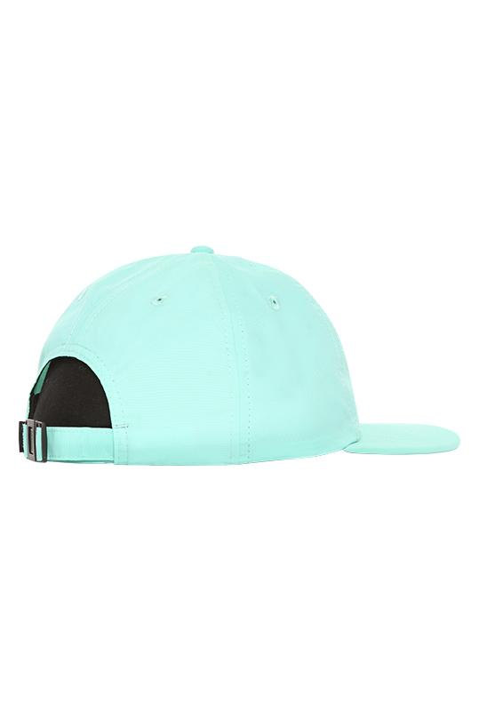 PLENTY Franco Six Panel Hat Mint