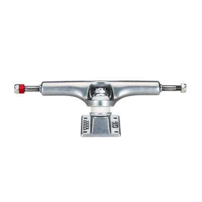 ACE 66 AF1 Polished Trucks SKATE SHOP - Skateboard Trucks Ace