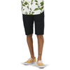 "VANS AV Covina 22"" Shorts Black MENS APPAREL - Men's Walkshorts Vans"