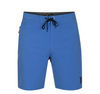 "HURLEY Phantom One And Only 20"" Boardshorts Pacific Blue"