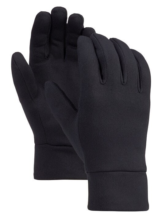 BURTON Baker 2-In-1 Mitt True Black
