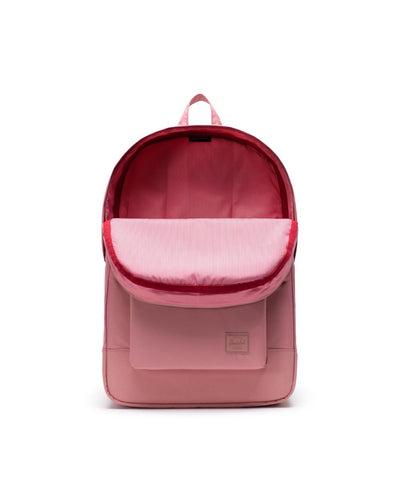 HERSCHEL Heritage Backpack Rosette ACCESSORIES - Street Backpacks Herschel Supply Company