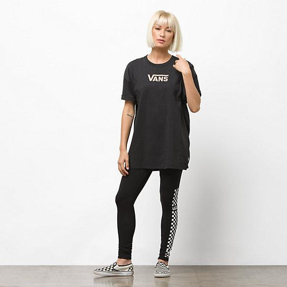 4ee2945e6f7fb Shop Name Brand Womens T-Shirts Online in Canada at Freeride Boardshop