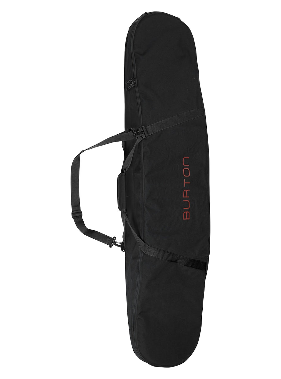 BURTON Space Sack Snowboard Bag True Black