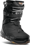 THIRTYTWO TM-2 Jones Snowboard Boots Black/Grey/Gum 2021 SNOWBOARD BOOTS - Men's Snowboard Boots Thirtytwo