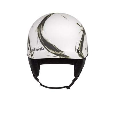 SANDBOX Classic 2.0 Snow Helmet SheOne 2021 SNOWBOARD ACCESSORIES - Men's Snowboard Helmets Sandbox