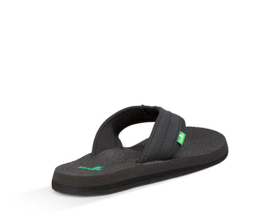 SANUK Beer Cozy 2 Sandals
