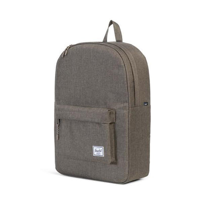 HERSCHEL Classic Canteen Crosshatch Backpack ACCESSORIES - Street Backpacks Herschel Supply Company